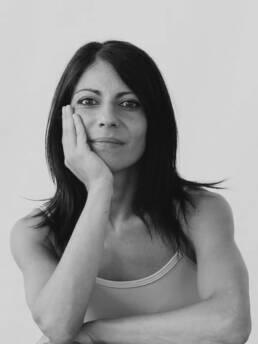 Daniela Veneziano