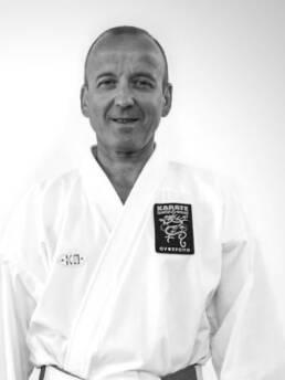 Vittorio Bucceri